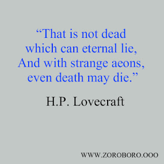 H.P. Lovecraft Quotes. Inspirational Quotes On Beauty, Poems & Life. Short Words Lines (call of cthulhu) hp lovecraft books,hp lovecraft movies,hp lovecraft stories,hp lovecraft biography,hp lovecraft call of cthulhu,hp lovecraft death, hp lovecraft quotes,hp lovecraft cause of death,hp lovecraft movies,hp lovecraft quotes,dagon short story,hp lovecraft poems, the shadow over innsmouth,hp lovecraft short stories pdf,hp lovecraft alphabetical list of works,what is hp lovecraft known for,hp lovecraft movie 2019,hp lovecraft repository,at the mountains of madness,hp lovecraft education,,hp lovecraft biography book,hp lovecraft writing style,hp lovecraft goodreads,h. p. lovecraft short stories,hp lovecraft fan club,hp lovecraft game of thrones, hp lovecraft short stories,hp lovecraft cthulhu books,,hp lovecraft the alchemist,hp lovecraft cause of death,hp lovecraft book quotes,the most merciful thing in the world,supernatural horror in literature,hp lovecraft cat quote,the nameless city,lovecraft public domain 2019,hp lovecraft publication dates,innsmouth hp lovecraft,arkham house,hp lovecraft timeline,complete works of hp lovecraft,hp lovecraft stories pdf,hp lovecraft characters,lovecraft game,the complete fiction of hp lovecraft,hp lovecraft books pdf,hp lovecraft books amazon,hp lovecraft books in order,hp lovecraft books ranked,hp lovecraft beyond the wall of sleep,the alchemist short story,the call of cthulhu,hp lovecraft movies,hp lovecraft quotes,dagon short story,hp lovecraft poems,the shadow over innsmouth,hp lovecraft short stories pdf,hp lovecraft alphabetical list of works,what is hp lovecraft known for,hp lovecraft movie 2019,hp lovecraft repository,at the mountains of madness,hp lovecraft education,hp lovecraft biography book,hp lovecraft writing style,hp lovecraft goodreads,h. p. lovecraft short stories,hp lovecraft fan club,hp lovecraft game of thrones,hp lovecraft short stories,hp lovecraft cthulhu books,hp lovecraft the alchemist,hp lovecraft cause of