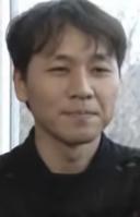 Andou Masashi