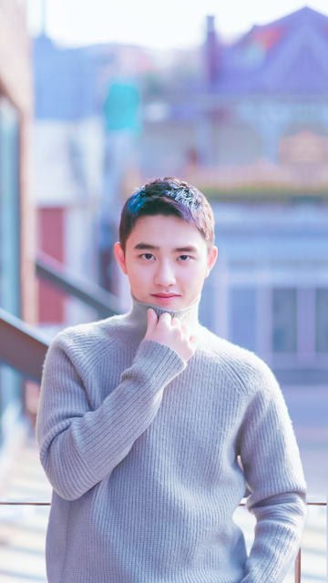 12 Jan 2017 Be Happy Do Kyungsoo in addition Japanese Inspired Colorized Postcards moreover 234611579 Just Jacquees Facetime likewise Birthday Fail likewise Minion Im Sad Quotes. on happy birthday okay