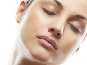 5 Ways of Enhancing Your Skin