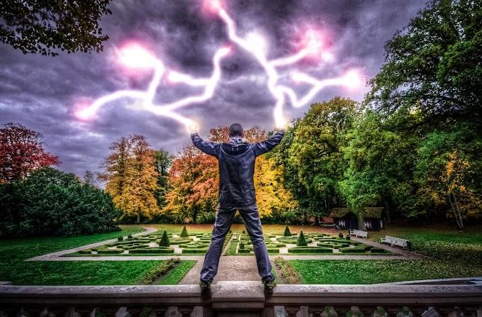 Ασκήσεις στην Ηλεκτρική Ενέργεια- Ισχύ