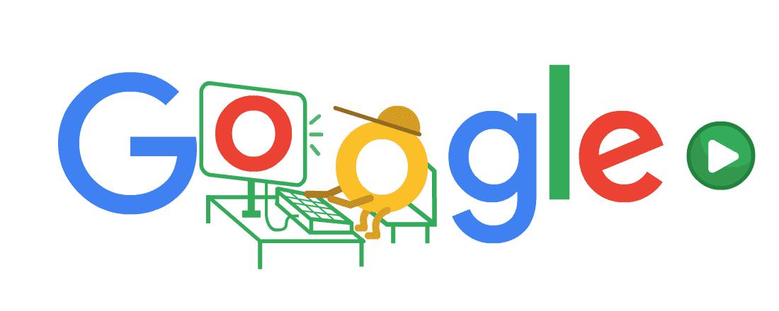 العاب,العاب جوجل,جوجل,العاب اندرويد,ألعاب,ألعاب جوجل,العاب جوجل بلاي,جوجل العاب جوجل,العاب جوجل جوجل,العاب بنات,العاب العاب جوجل,جوجل play العاب,افضل 10 العاب,تنزيل جوجل العاب,العاب جوجل العاب جوجل,العاب من جوجل بلاي,العاب مخفية في جوجل,10 ألعاب من جوجل,جوجل بلاي ألعاب,تنزيل جوجل بلاي العاب,تحميل جوجل بلاي العاب,العاب جوجل بلاي العاب جوجل بلاي,العاب متصفح,العاب جوجل العاب جوجل العاب جوجل,العاب سيارات,العاب مجانية
