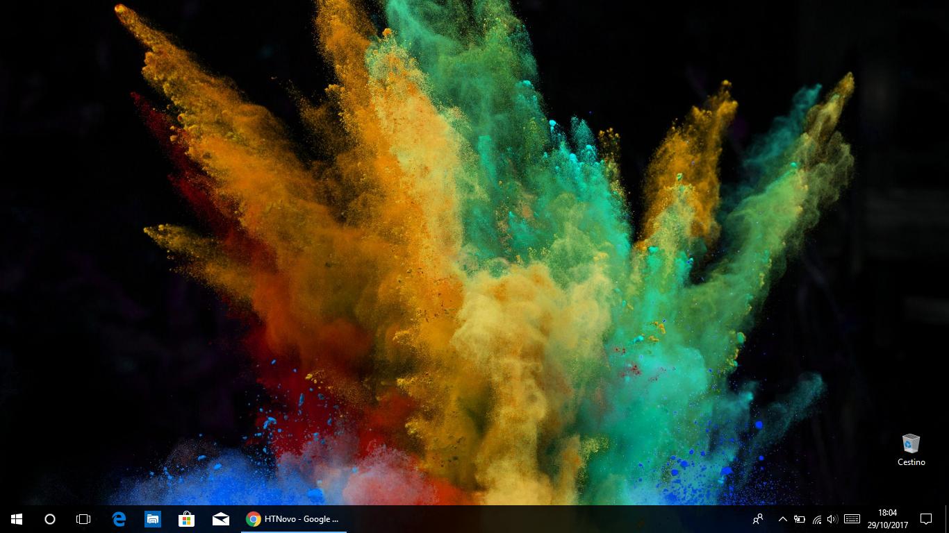 Tema-Color-Explosion
