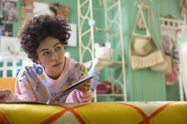 Imagen Selena: La serie