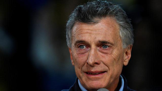 Macri se anticipa a los resultados y da por perdidas las elecciones para Juntos por el Cambio