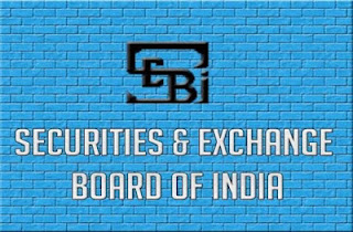 SEBI Jobs,latest gvot jobs,govt jobs,latest jobs,jobs,Officer Grade A jobs