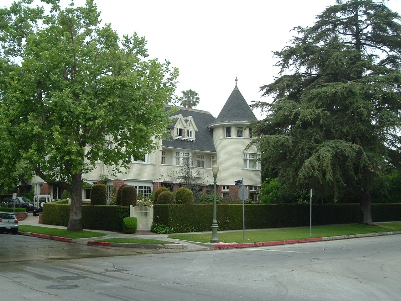 Filming Locations Of Chicago And Los Angeles Cheaper By The Dozen