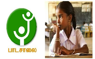 Padasalai No 1 Educational Website