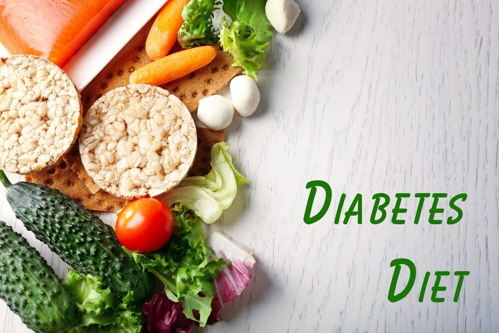 4-makanan-terbaik-yang-merupakan-diet-sehat-pra-diabetes
