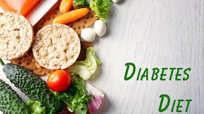 4 Makanan Terbaik yang Merupakan Diet Sehat Pra-Diabetes