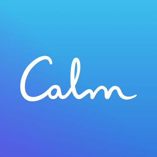 Calm - Meditate, Sleep, Relax(MOD Premium Unlocked)