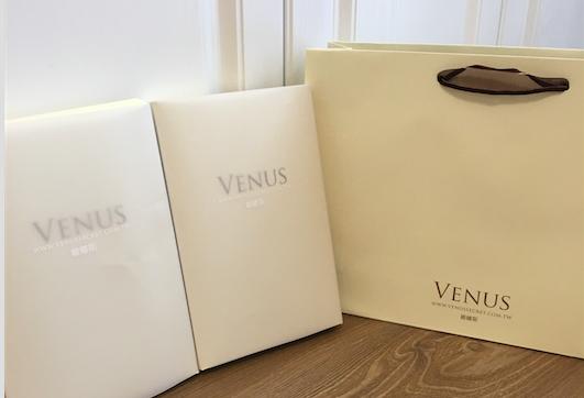 維納斯塑身衣,維娜斯塑身衣,小S代言塑身衣