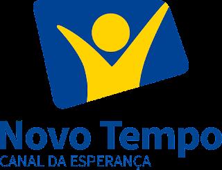 Rádio Novo Tempo AM de Belém PA ao vivo