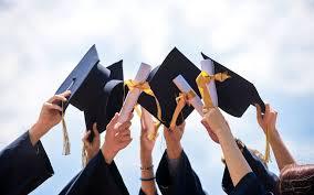 5 Beasiswa Fully Funded yang Jarang Orang Tahu. The Zhemwel