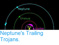 https://sciencythoughts.blogspot.com/2012/05/neptunes-trailing-trojans.html
