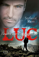 http://the-bookwonderland.blogspot.de/2015/11/rezension-stefanie-ross-luc-fesseln-der.html