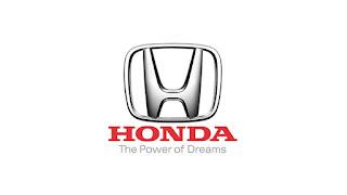 Lowongan Kerja PT. Honda Prospect Motor Tahun 2018