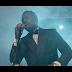 VIDEO:Joel Lwaga-Wadumu Milele:Download