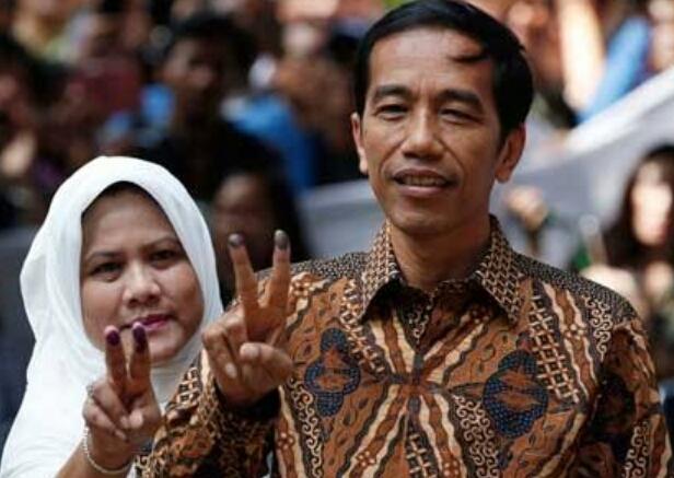 Mulai 2 November Tiket KA Ekonomi Naik, Netizen: Terimakasih Pak Jokowi