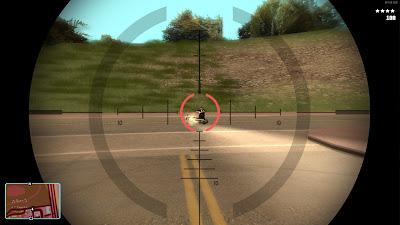 GTA San Andreas Look Like GTA 5 Best Mod 2021