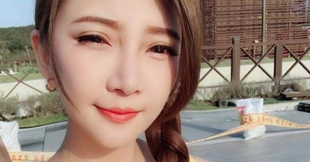 熱門新聞網: 高雄涼麵正妹 林芮愛 ptt 三圍 IG FB