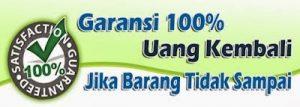 Obat Kencing Nanah 100% Asli Herbal