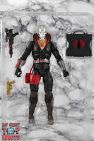 GI Joe Classified Series Destro Box 05