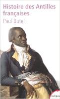 http://www.livraddict.com/biblio/livre/histoire-des-antilles-francaises-xviie-xxe-siecle.html