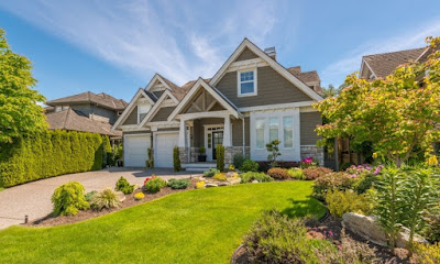 What You Should Look For When Buying a House