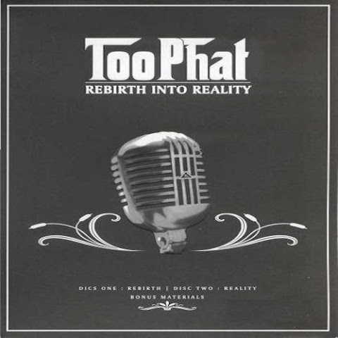 Too Phat - How Me Seksi (feat. Inul Daratista) MP3