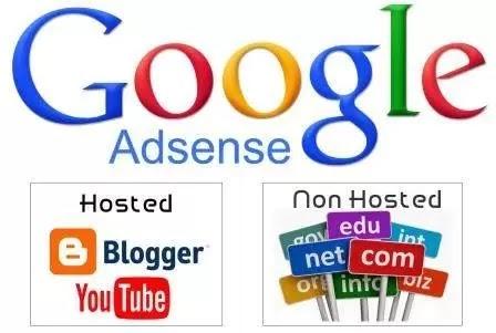 Cara Daftar Google Adsense Dengan Mudah
