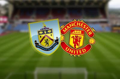 مباراة مانشستر يونايتد وبيرنلي يلا شوت بلس مباشر 12-1-2021 والقنوات الناقلة في الدوري الإنجليزي
