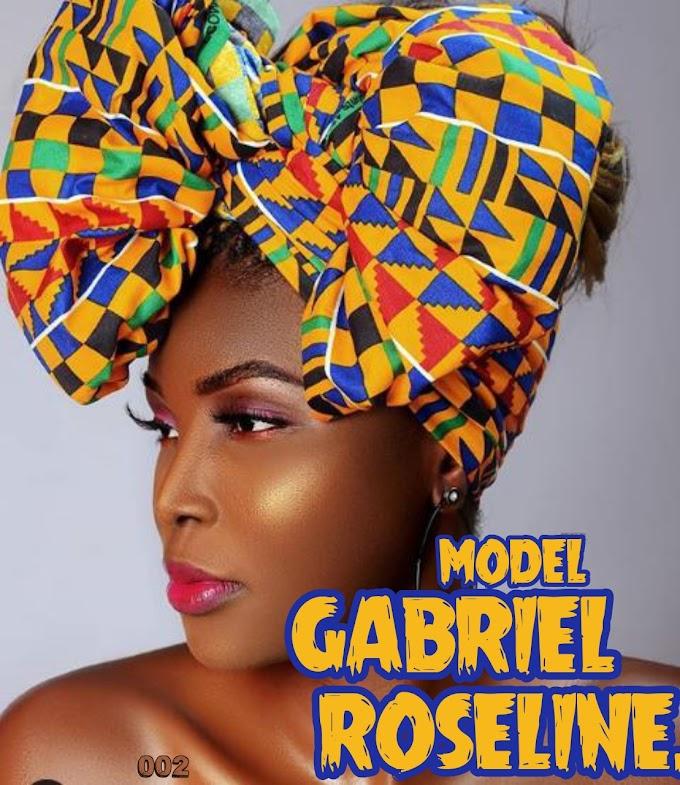 Gabriel Roseline_Model