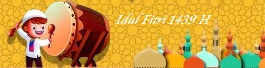 Lafadz bacaan takbir sholat Idul Fitri dan Idul Adha dalam Arab dan Latin serta artinya