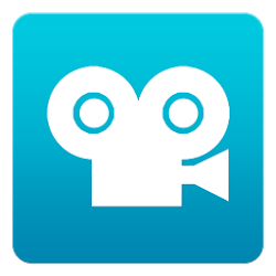 Stop Motion Studio v4.3.0.6187 Full APK