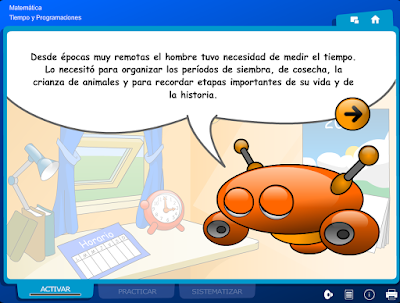 http://www.ceiploreto.es/sugerencias/Educarchile/matematicas/05_tiempo_exacto/LearningObject/index.html