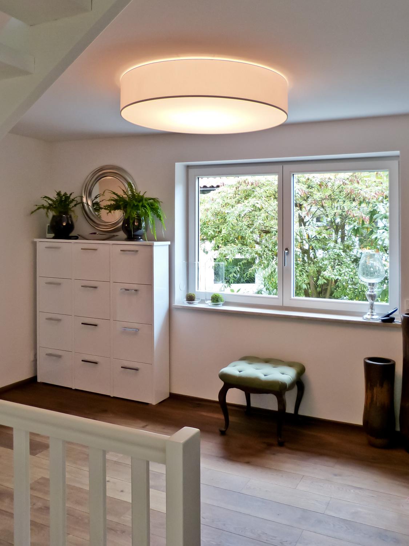 wir renovieren ihre k che wandrock innenarchitektur. Black Bedroom Furniture Sets. Home Design Ideas