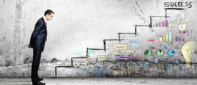 ASSISTÊNCIA TÉCNICA, Alarmes e Monitoramento, Ar Condicionado, Câmeras de Segurança, Cerca Elétrica, Eletrodomésticos, Informática, Interfone e PABX, Portão Automático, AULAS, Academias, Berçario, Escolas, Espanhol, Informática, Inglês, Pilates, Yoga, CONSTRUÇÃO, Arquiteto e Engenheiro, Box para Banheiro, Eletricista, Encanador, Gesso e Sanca, Limpeza Pós-obra, Marcenaria e Planejados, Pedreiros, REFORMAS, Pintura, Pisos e Azulejos, Porta, Janelas, Esquadrilha, Redes de Proteção, Reforma e Construção, Serralheria, Textura, Vidraçaria, COMUNICAÇÃO, Adesivos, Brindes Personalizados, Comunicação Visual, Convites, Cartões e Folders, Faixas e Banners, Gráficas Rápidas, Impressão Digital, Luminosos e Painéis, CONSULTORIA, Advogados, Arquitetura, Contabilidade, Corretora de Seguros, Engenharia, Financeira, Imobiliária, Informática, DECORAÇÃO, Buffet Infantil, Cortinas e Persianas, Decoração de Festas, Design de Interiores, Divisórias, Escada e Corrimão, Forros: Gesso e PVC, Jardinagem e Paisagismo, FESTAS E EVENTOS, Aluguel Cadeiras e Mesas, Aluguel de Barraquinhas, Aluguel de Brinquedos, Aluguel Salão de Festas, Buffet Adulto e Adolescente, Buffet Domiciliar, Buffet Infantil, Decoração Buffet Infantil, PARA SUA EMPRESA, Alarmes e Monitoramento, Ar Condicionado, Assessoria Jurídica, Comunicação Visual, Exame Admissional, Gráficas, Motoboy e Entregas, Terceirização de Limpeza, SAÚDE E BELEZA, Acupuntura, Cabeleireira, Clínicas de Estética, Drenagem Linfática, Fisioterapia, Limpeza de pele, Manicure e Pedicure, Massagem, SERVIÇOS DOMÉSTICOS, Chaveiros, Dedetizadora, Desentupidora, Impermeabilização Estofados, Jardinagem e Paisagismo, Lavagem de Estofados, Lavanderias, Limpeza Residencial, OUTROS, Costureiras, Desenvolvedor de Sites, Mercados, Mudanças e Carretos, Padarias, Pet Shop, Pintor, Redes de Proteção