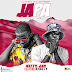 [Music] JAPA - Kizzyjay ft khally
