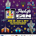 What to expect in Toycon Philippines 2017 + Pop Life Fanxperience