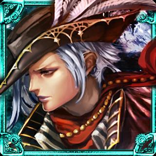 Online RPG Avabel [Action] Mod Apk v3.8.30 Terbaru