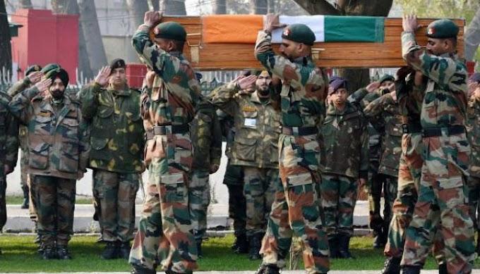 कुलगाम मुठभेड़ : 2 नौकरी छोड़ पुलिस में आए, शेरे कश्मीर जीता और बीते दिन हुए शहीद.