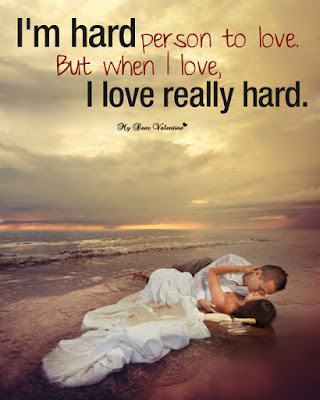 couple-quotes-for-hard-love
