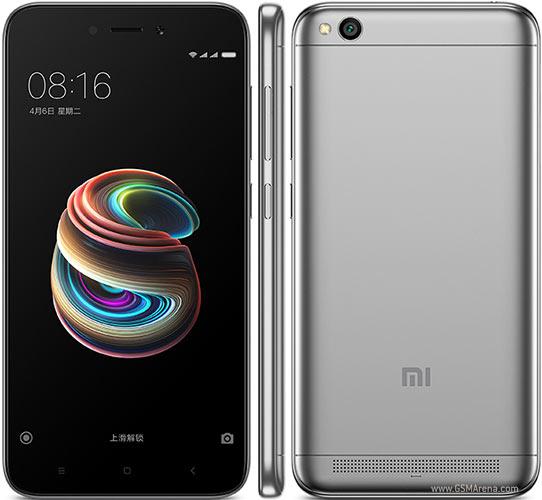 5 rekomendasi hp android 4g murah harga 1 jutaan di