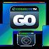 COSMOTE TV: Εμπορική διάθεση των νέων πακέτων OTT