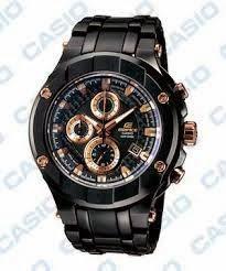 Model Jam Tangan Pria Dewasa Branded Termahal Di Dunia