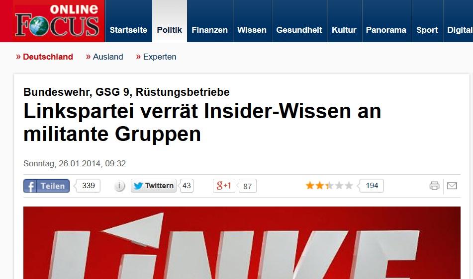 http://www.focus.de/politik/deutschland/vorwuerfe-gegen-die-linke-geheimnisverrat-vorwuerfe-linkspartei-verraet-geheimnisse-an-militante-gruppen-1_id_3569407.html