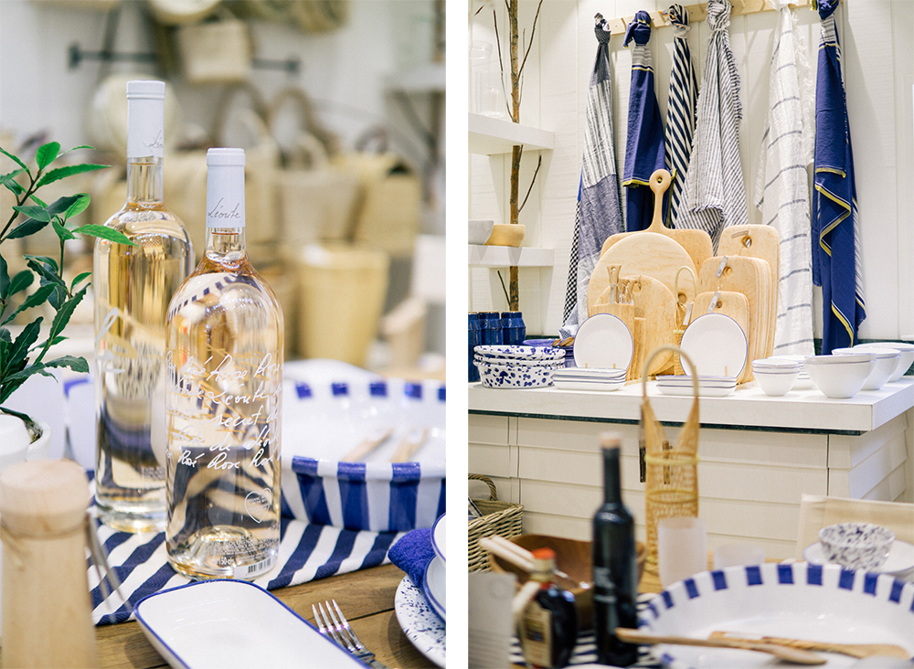 Daylesford-Cotswolds-Barely-There-Beauty-blog-homeware