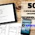 50 cursos gratuitos en español para el desarrollo web