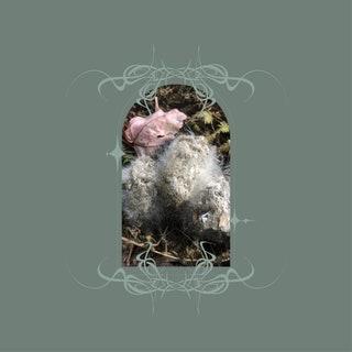 Ben Bondy - Glans Intercum Music Album Reviews